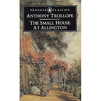 Das kleine Haus bei Allington (Classics)