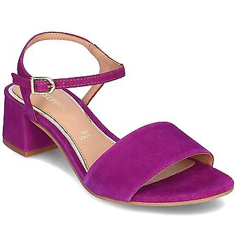 Gioseppo Carcassonne CARCASSONNE49044PURPLE universal summer women shoes