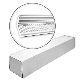 Crown mouldings Profhome 150104-box