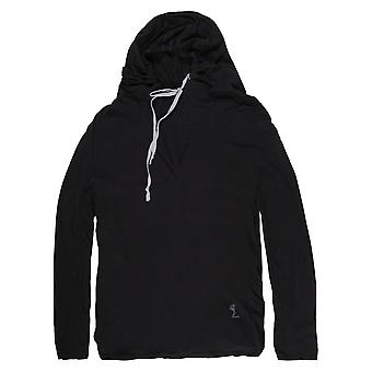 Religion Mens Clothing Outsider Hoody
