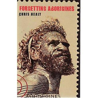 Vergeten Aboriginals