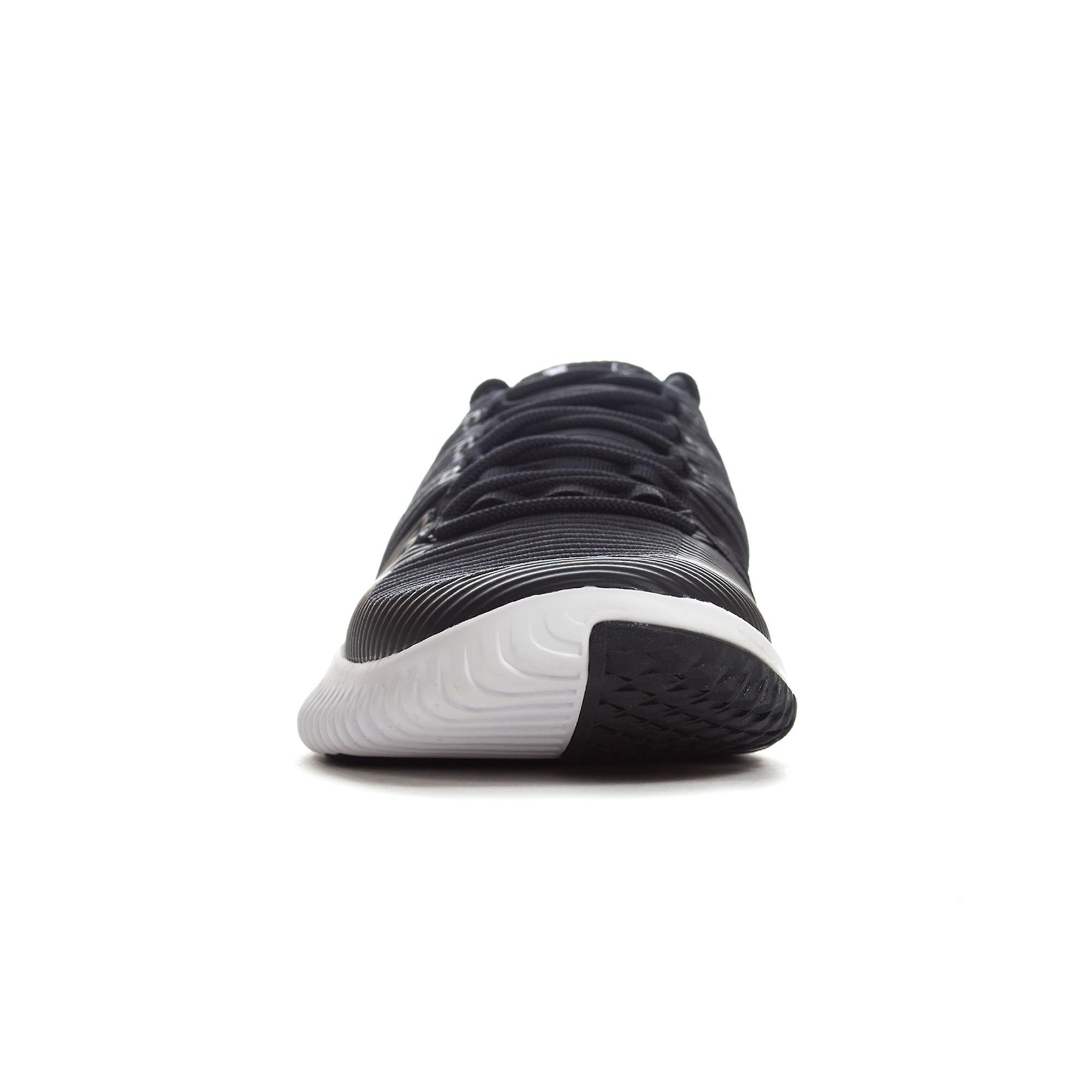 Under Armour Ultimate Speed Mens Training Trainer Shoe Grey