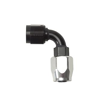 Russell 610173 HOSE END