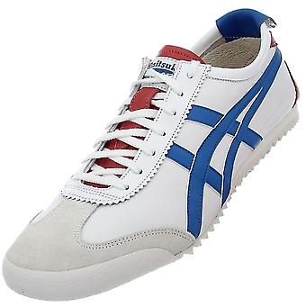 Chaussures Asics Mexico 66 D012L0 hommes