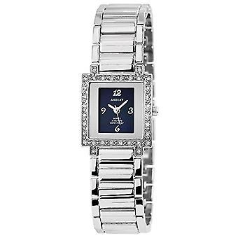 Akzent ساعة المرأة المرجع. 93836