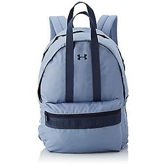 Under Armour Favorite Blue OSFA Women's Mountain Bag