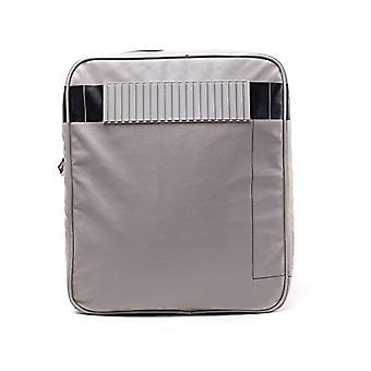 Bioworld Backpack Grey (Grey) - BIO-BP280810NTN