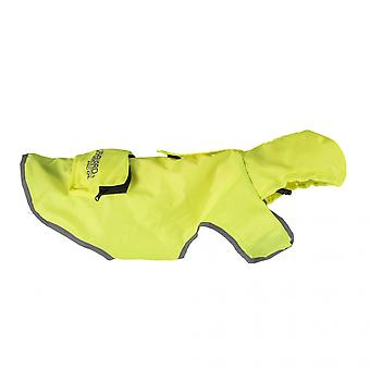 Ancol Splashguard Dog Raincoat