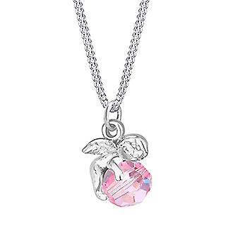 Elli Silver Women's Pendant Necklace 925 0101390512_45