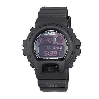 Casio Clock Man Ref. DW6900MS-1CR