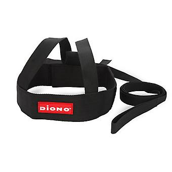 Safety Harness Diono Sure Steps