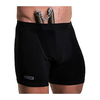 Smuggling Duds Stash Boxers - Super Stealth 2.0