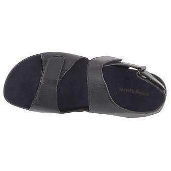 Easy Spirit Hartwell Women's Sandal 6.5 B(M) US Navy