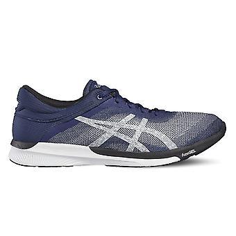 אסיקס Fuzex העומס 4993 T718N4993 runing כל השנה גברים נעליים