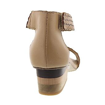 Van Eli Charee Women's Sandal