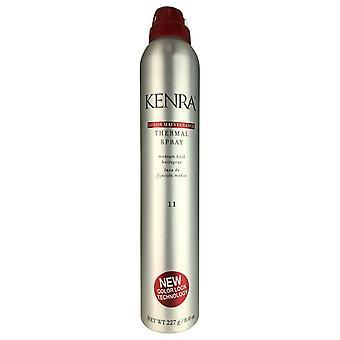 Kenra color maintenance thermal spray #11 8oz