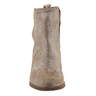 Diba True Later On Women's Boot