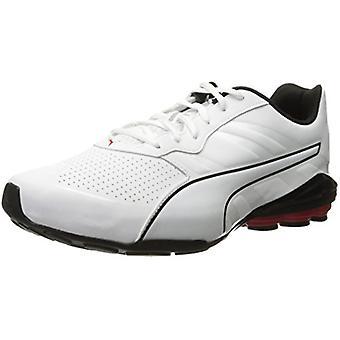 PUMA Men's Flume SL Cross-Trainer Shoe
