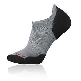 Smartwool PhD Run Light Elite Micro Socks - SS21