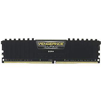 Corsair CMK32GX4M2A2666C16 Εσωτερική μνήμη 32 GB