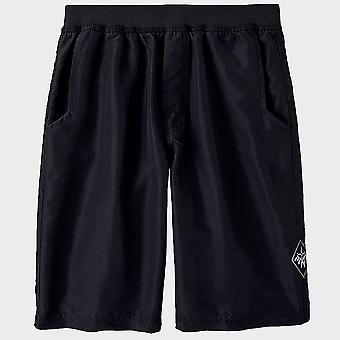 New Prana Men's Mojo Climbing Shorts Black