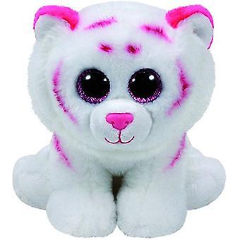 Ty Tabor Copii Tiger Beanie