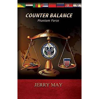 Counter Balance Phantom Force by May & Jerry