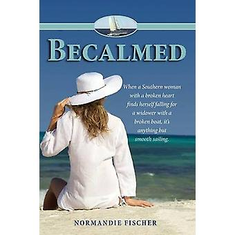 Becalmed by Fischer & Normandie