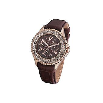 Ladies' Watch Time Force TF3299L14 (40 mm)