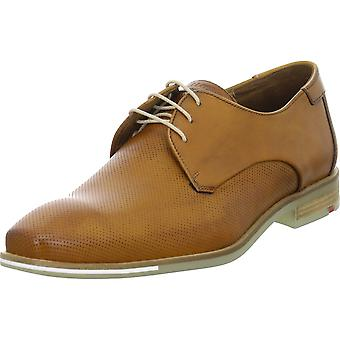 Lloyd Felton 1006432 universal all year men shoes