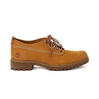 טימברלנד 8520B אוניברסלי כל השנה נעלי נשים