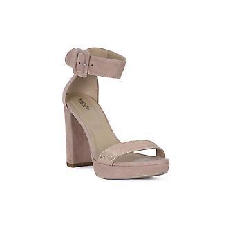 Nero Giardini 908274660 universelle sommer kvinder sko