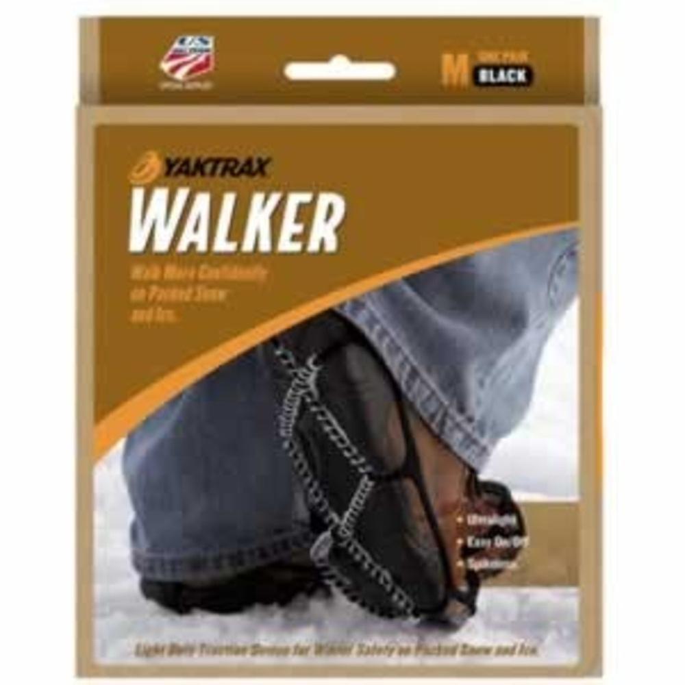 Uchwyt na lód Yaktrax Walker nD216K
