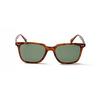 Redford Ocean Street Sunglasses