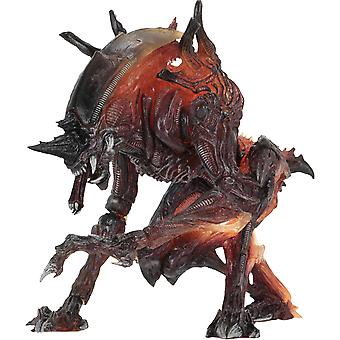 "Aliens Rhino Alien 7"" Scale Action Figure"
