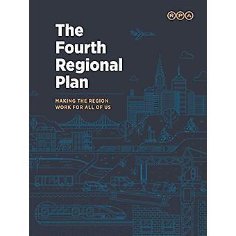 Quarto piano regionale - Far funzionare la regione per tutti noi per regione