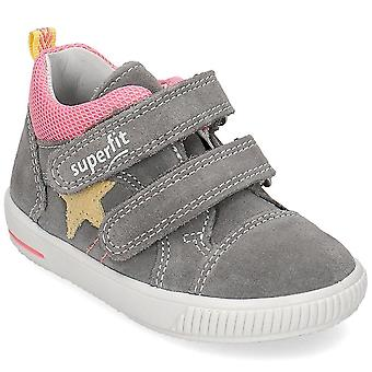 Superfit 06093522600 universal all year infants shoes