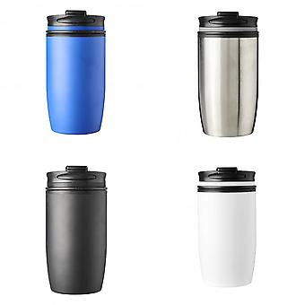 Bullet Prado 330 ml eristetty Tumbler