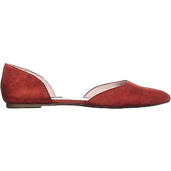 Neuf femmes de l'Ouest-apos;s Chaussures Starship Cuir pointu Toe Locateurs