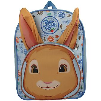 Trade Mark Collections Peter Rabbit Plush Arch Backpack