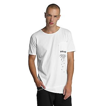 Bangastic Herren T-Shirts Error