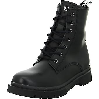Tamaris 112526925 001 112526925001 universell vinter kvinner sko