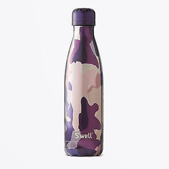 S'well  - Sub Rosa 17oz Bottle
