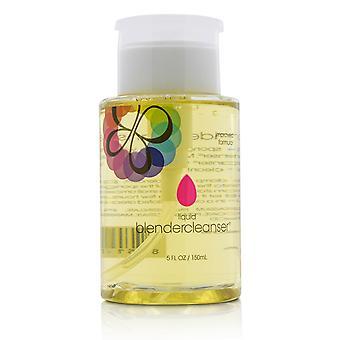 Liquid blender cleanser 211029 150ml/5oz