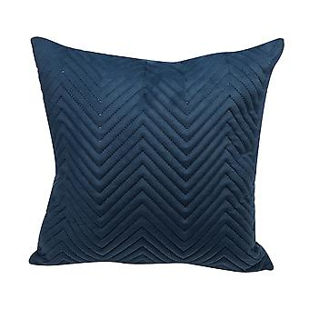 YANGFAN Soft Square Decorative Throw Pillowcases