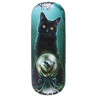 Lisa Parker Rise Of The Witches Glasses Case