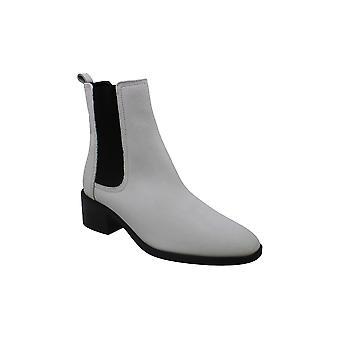 Kenneth Cole REACTION Women's Salt Chelsea Boot Ankle