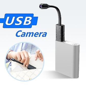 Newest U11-mini-camera Hd-1080p Video Recorder Digital Cam Micro-camcorder Mini-cam Motion-detection Dv Camera Support Hidden Tf