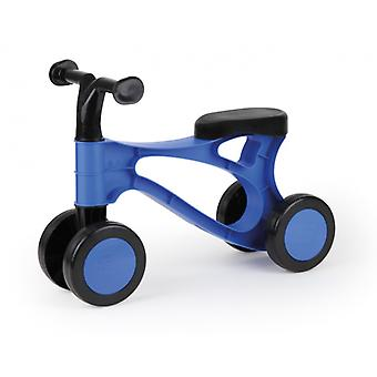 My First Scooter Boys Bleu/Noir