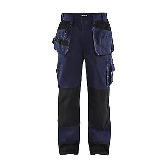 Blaklader 1503 craftsman work trousers - mens (15031860) -  (colours 2 of 3)